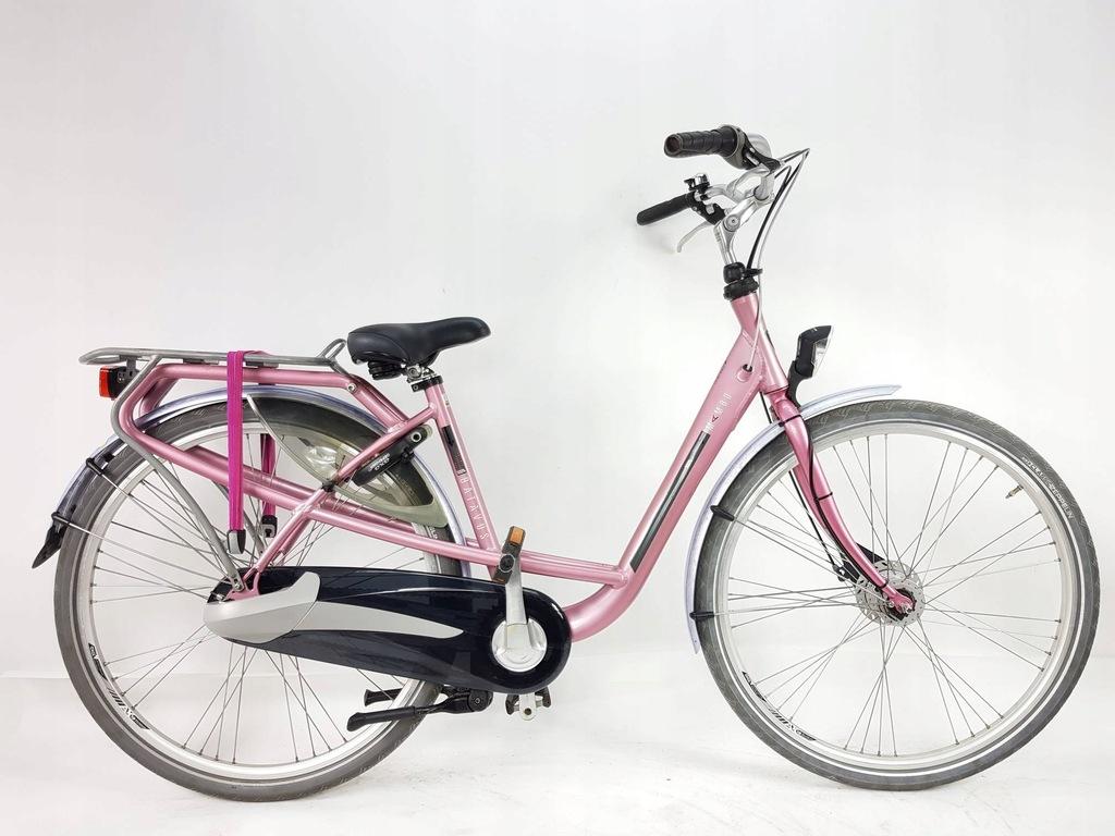 Batavus Mambo De Luxe 28'' rower holenderski