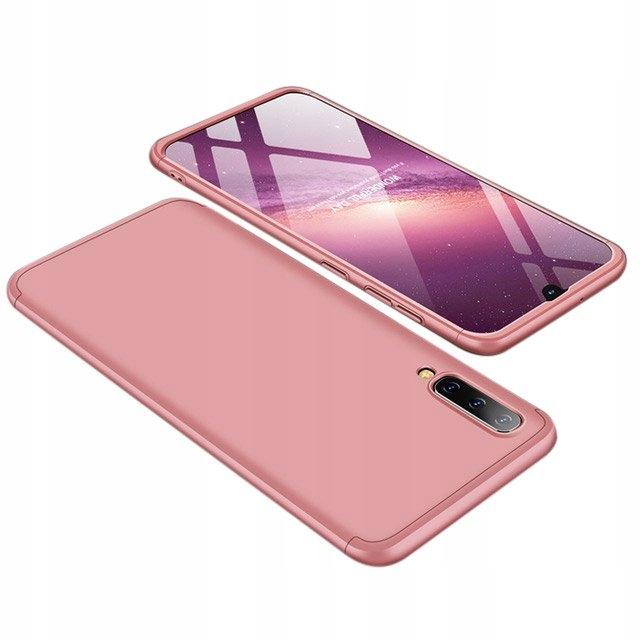 GKK KABURA CASE ETUI Samsung Galaxy A50s A50 A30s