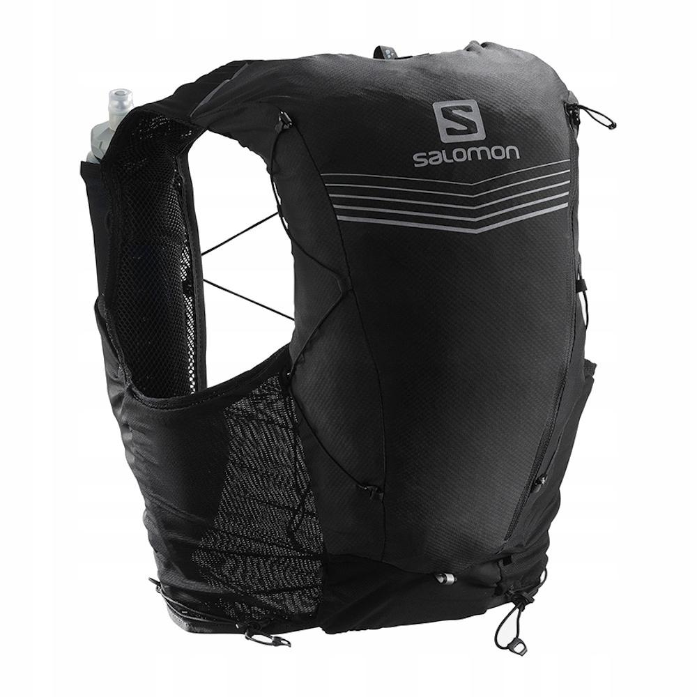 Plecak Salomon ADV Skin 12 Set LC1306500 S