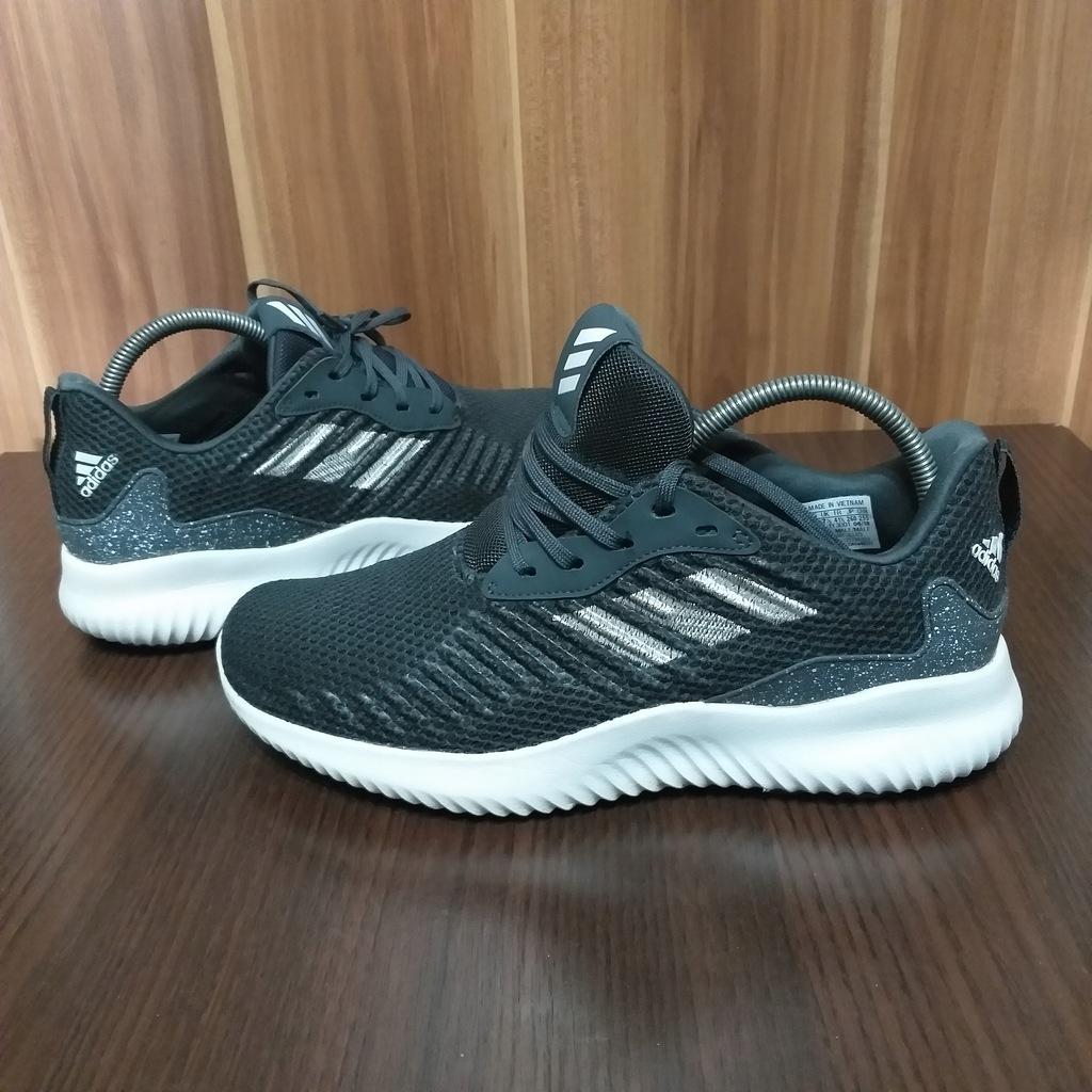 Adidas - Alphabounce RC - r. 41,1/3 (27. cm)