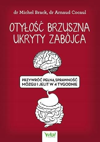 Hiszpańska armia walczy z otyłością żołnierzy - Społeczeństwo - weseleczestochowa.pl