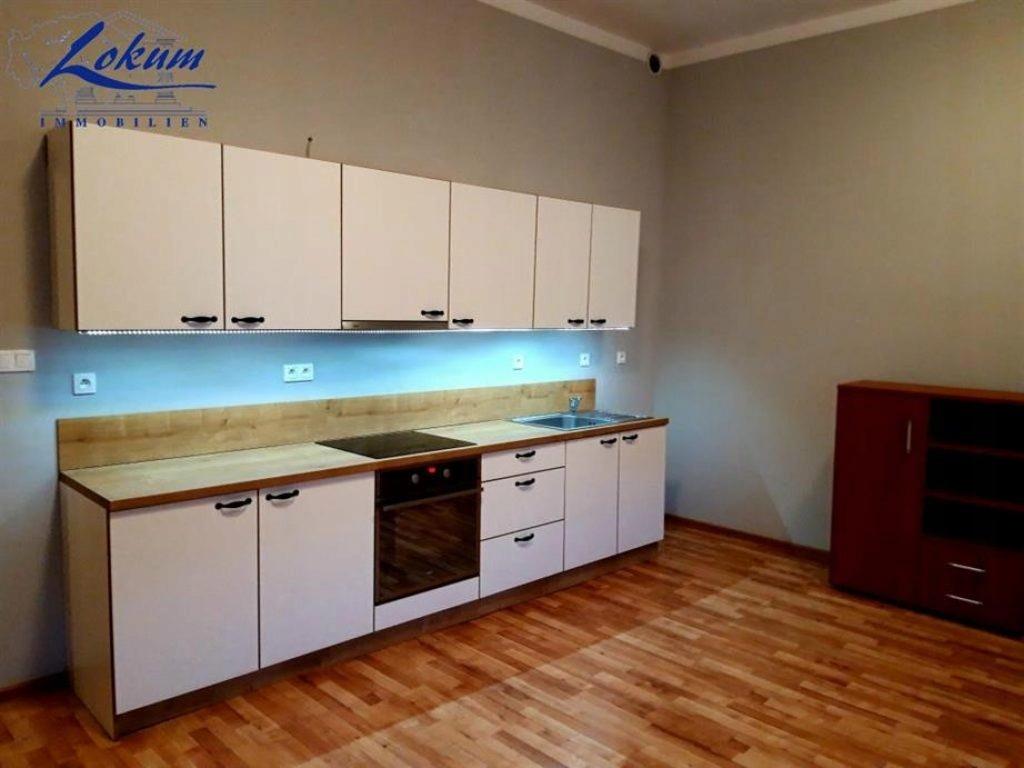 Mieszkanie, Leszno, 51 m²