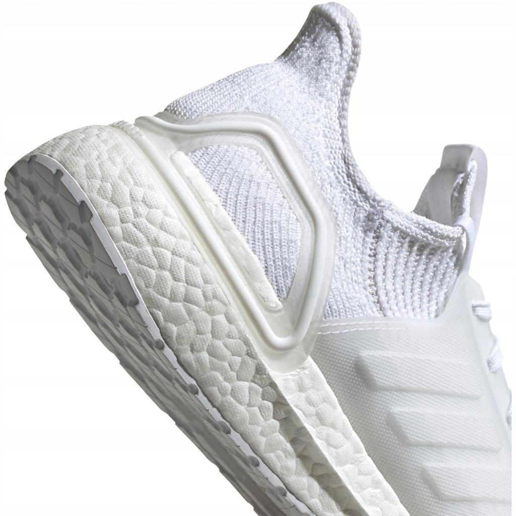 Buty Adidas Ultraboost 19 M B37704