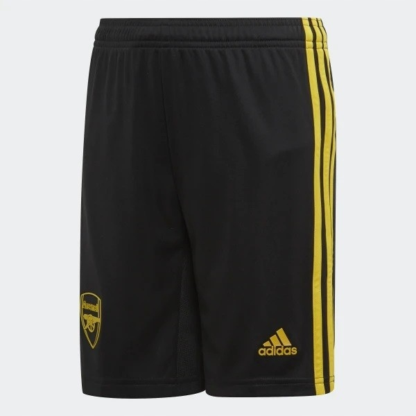 19-20 Spodenki Adidas Arsenal Londyn Third XS