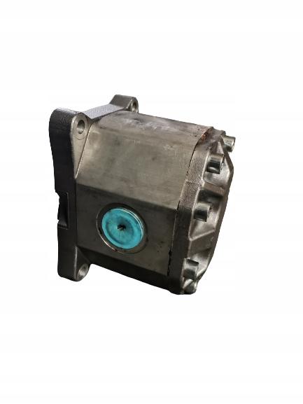 Pompa hydrauliczna cyklop PZS-KZ-40W