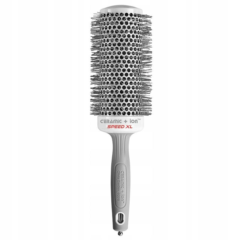 Olivia Garden Brush- Speed XL Szczotka 55mm