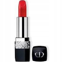 Christian Dior Rouge Dior Couture Colour Comfort