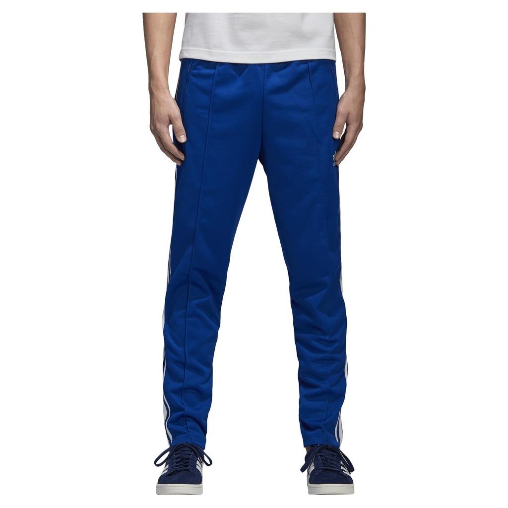 adidas originals Adibreak – Spodnie dresowe