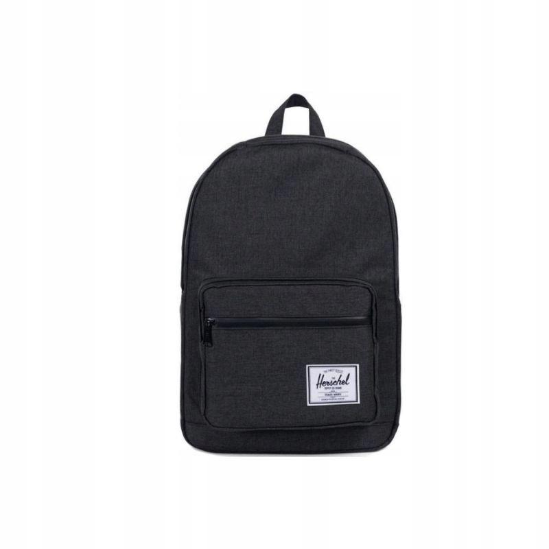 Plecak Herschel Pop Quiz Backpack 10011-02093 One