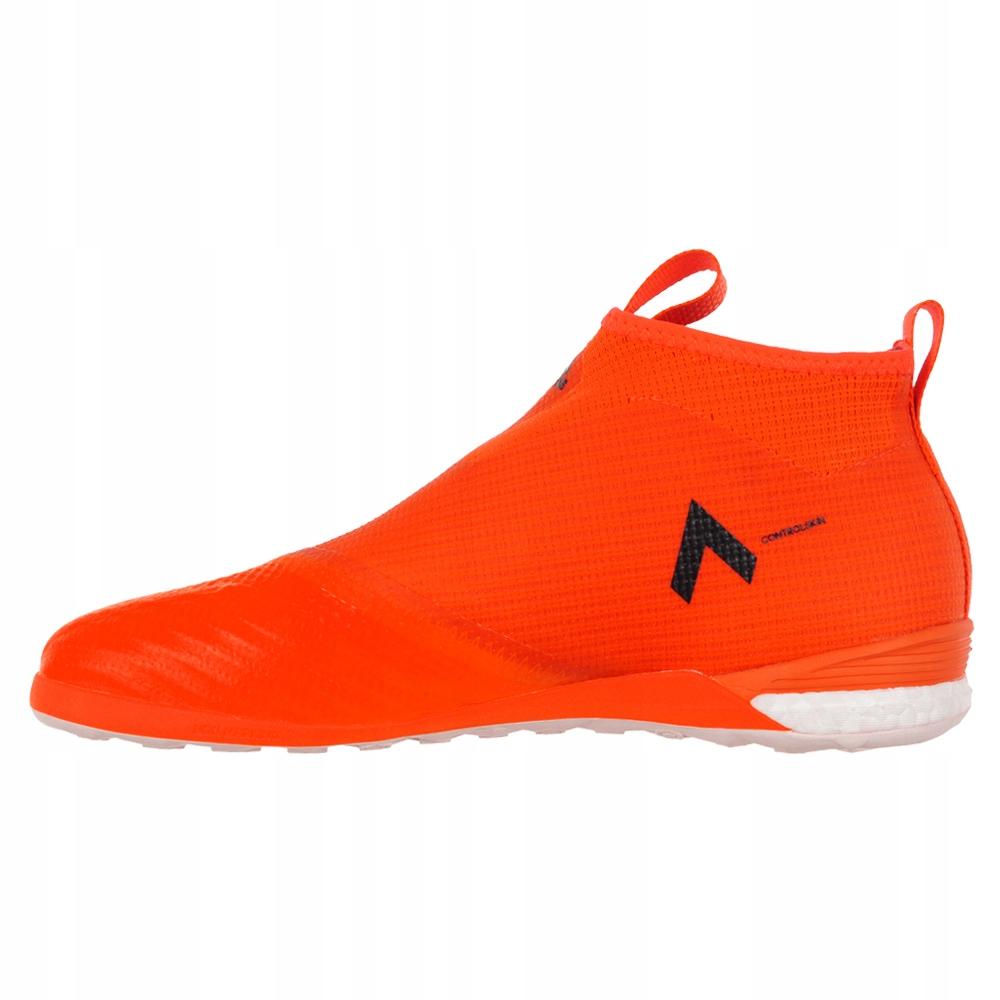 Buty pi?karskie Adidas ACE Tango 17+ halwki 42