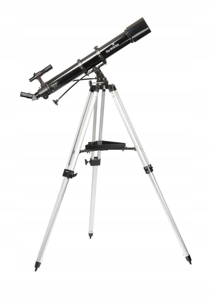 Teleskop Sky-Watcher (Synta) BK909AZ3