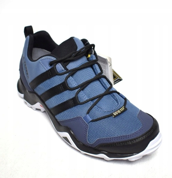 Adidas TERREX AX2R GTX W GORE TEX BUTY 40 23