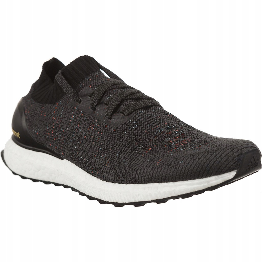 ADIDAS ULTRA BOOST 486 (41 13) Uniseks Sneakersy