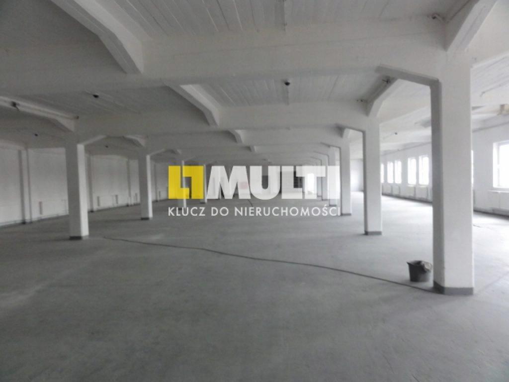 Magazyny i hale, Szczecin, 1200 m²