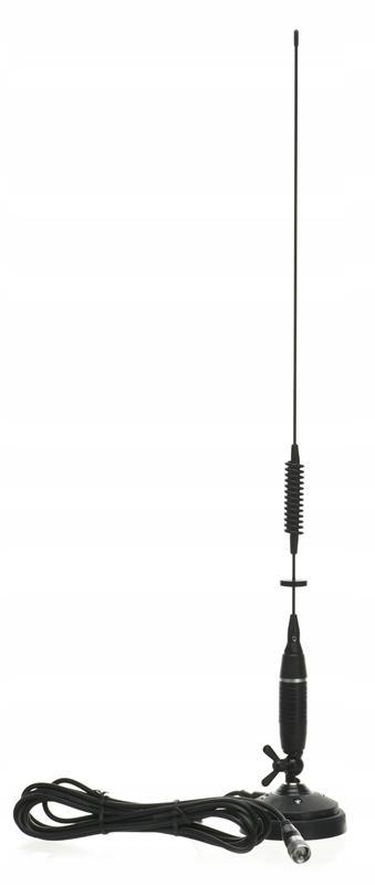 Antena samochodowa CB BLOW 5900804002444 (300 W; 7