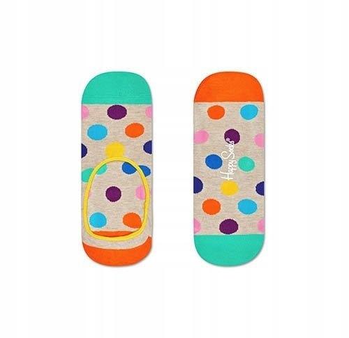 Skarpetki LINER Happy Socks BDO06-2200
