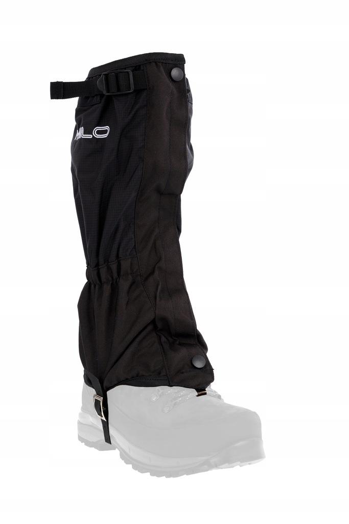 Stuptuty i ochraniacze przeciwśnieżne na buty   Sklep górski
