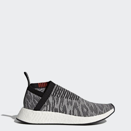 Adidas buty NMD_CS2 Primeknit BZ0515 42 23
