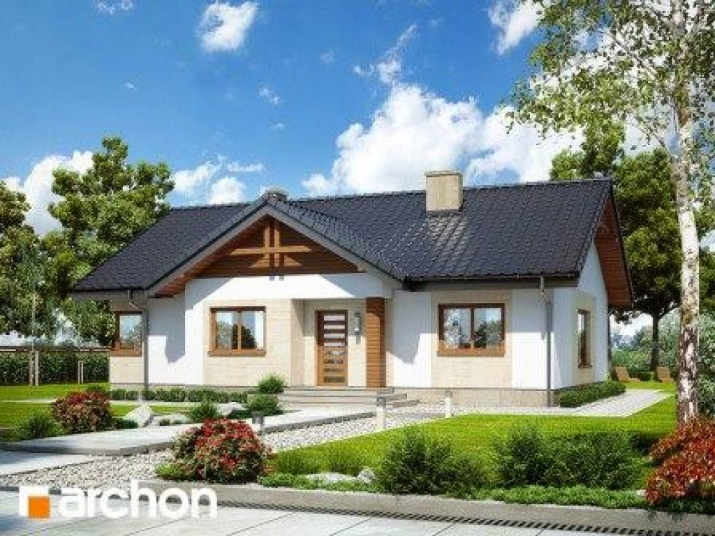 Dom, Koszalin, 97 m²