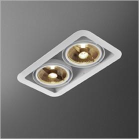 Lampa AQForm iFORM mieszany 35113-0000-U8-PH-06