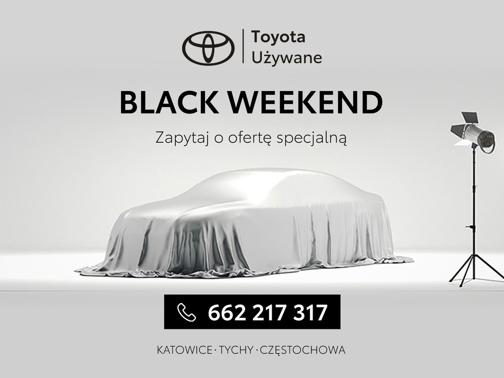 Toyota Avensis 1.8 A/T Premium+Style+Navi+Park
