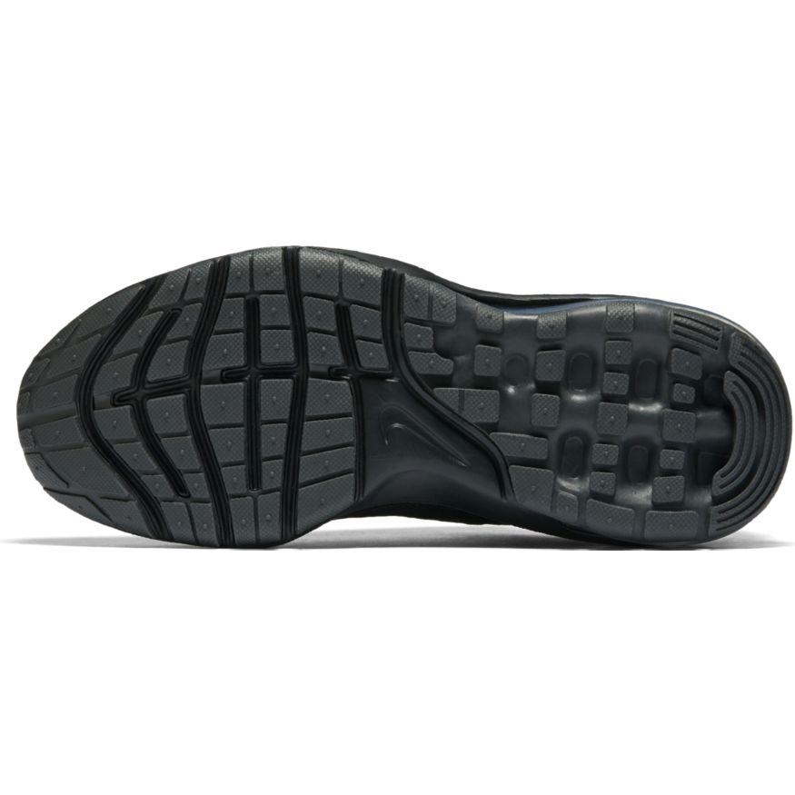 Nike Air Max Dynasty 859575 001 #38,5 GRATIS