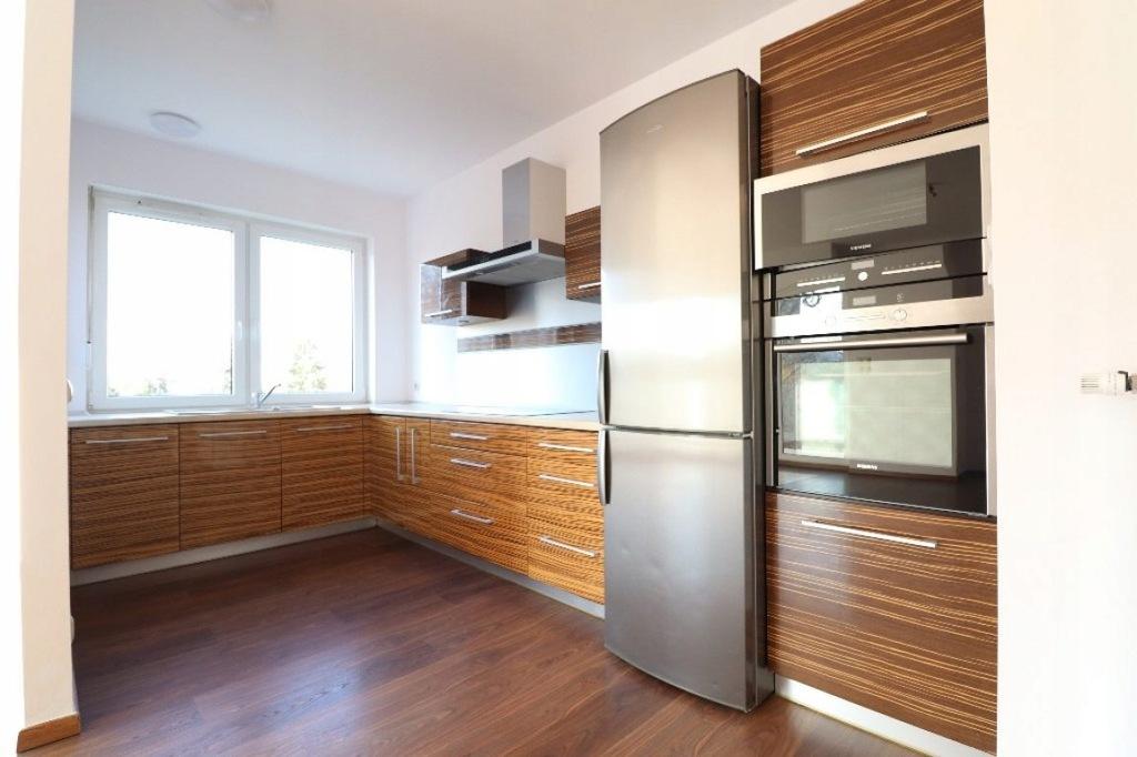 Mieszkanie, Poznań, Stare Miasto, 73 m²