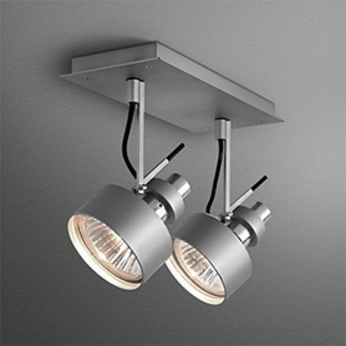 Lampa AQForm 2000 P30x2 Phase Control reflektor