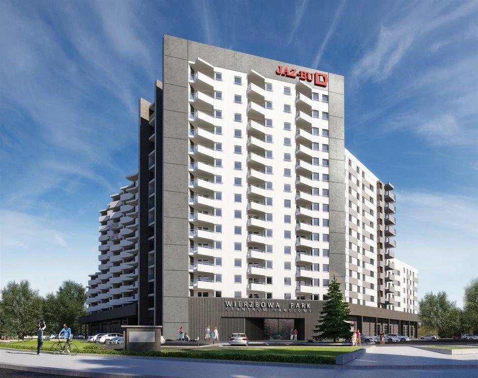 Komercyjne, Białystok, Antoniuk, 67 m²