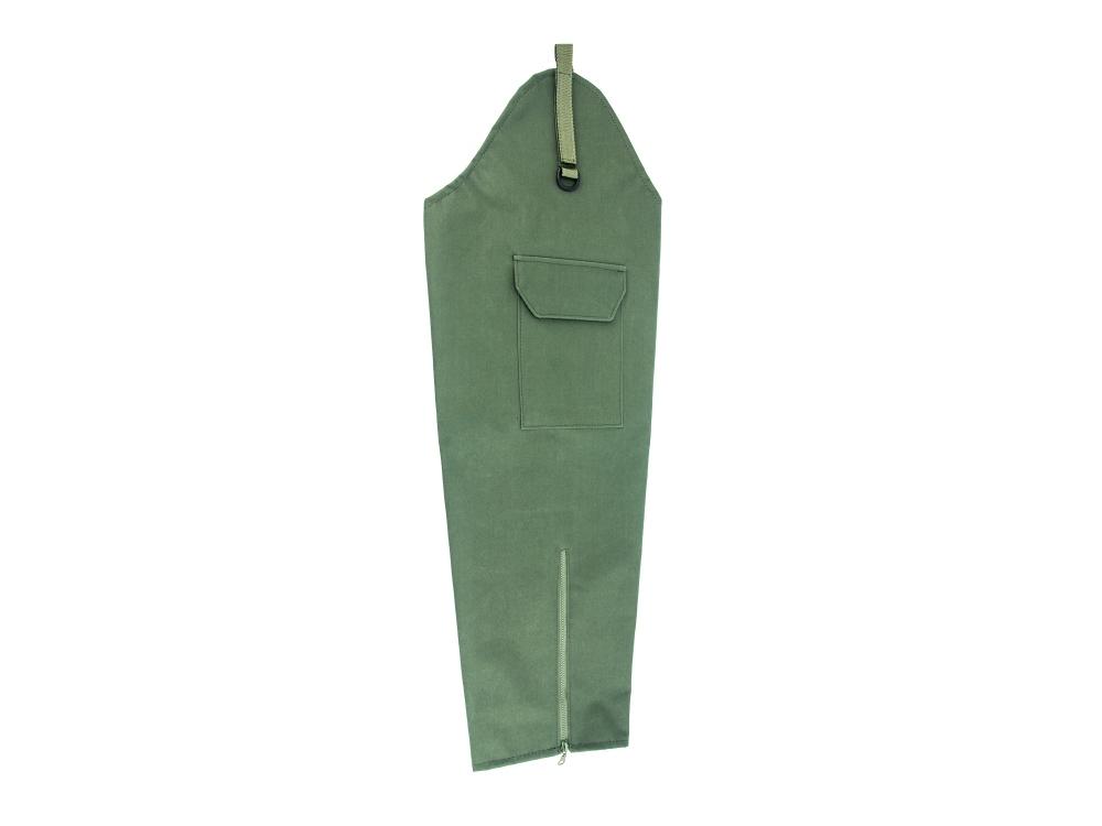 Ochraniacze na spodnie Forsport S oliv
