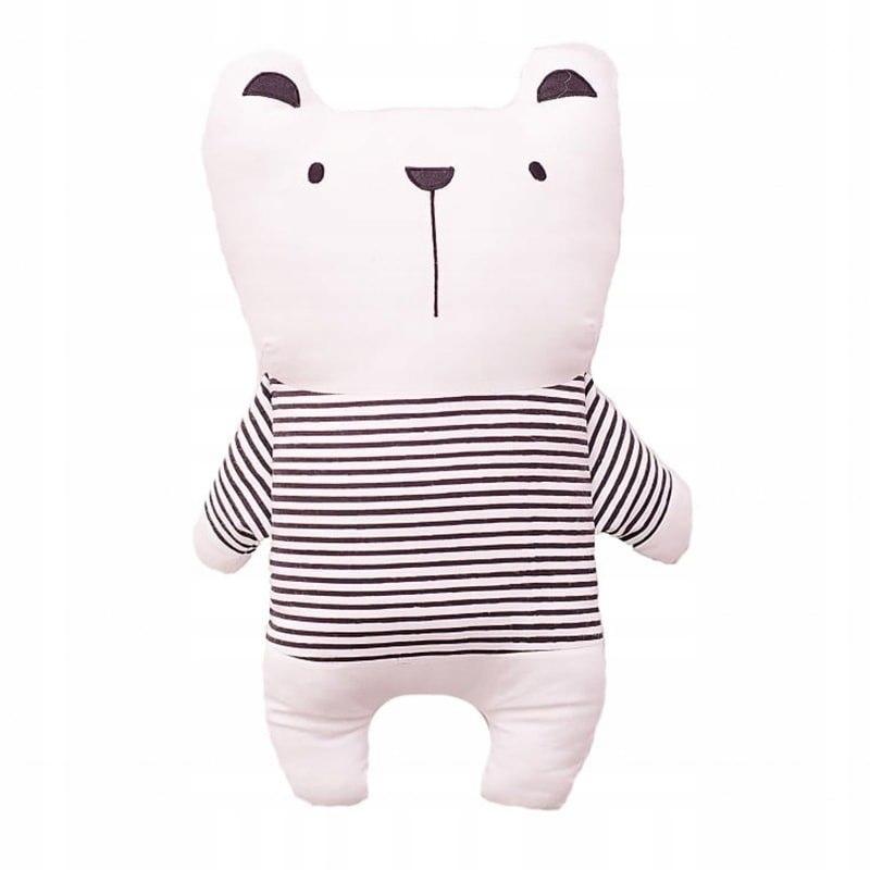 Bizzi Growin Bear Cushion Little Dreamer poduszka