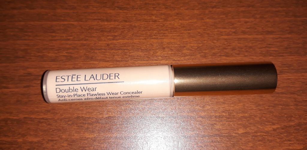 Estee Lauder 02 Light Medium 1 9ml Korektor 8292083055 Oficjalne Archiwum Allegro