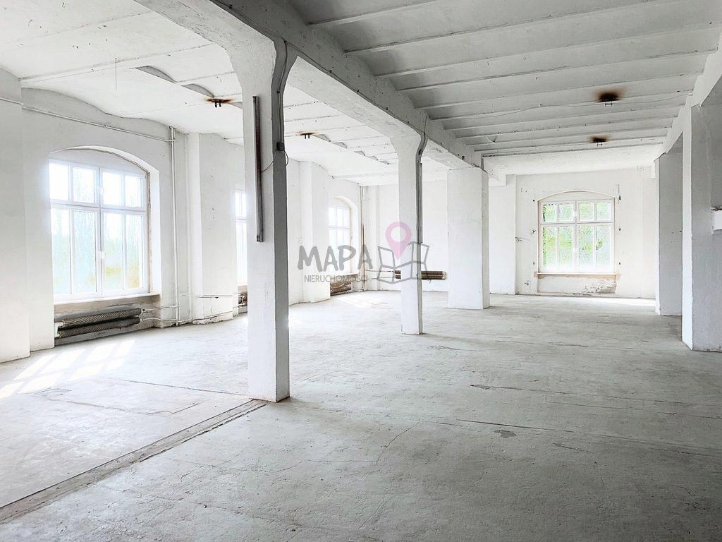 Magazyny i hale, Szczecin, Pomorzany, 250 m²