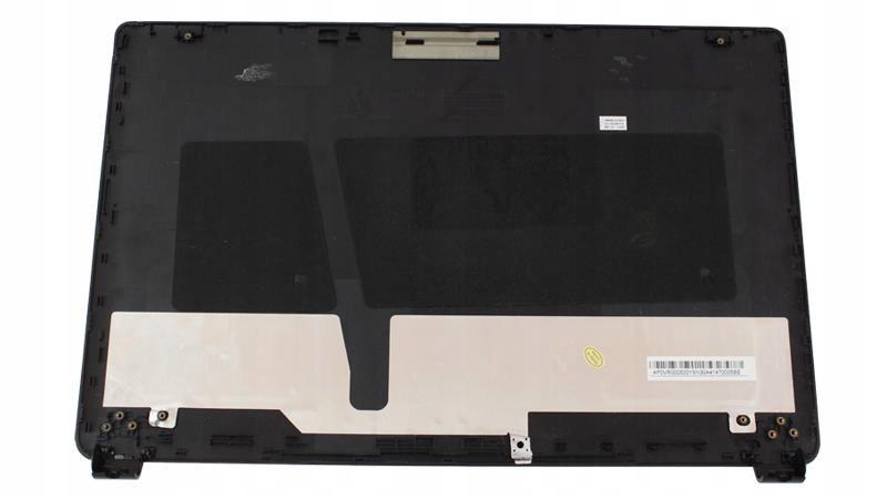 KLAPA OBUDOWA MATRYCY ACER ASPIRE E1-570 E1-572
