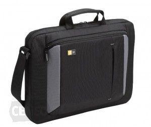 torba na laptopa firmy Case Logic nowa