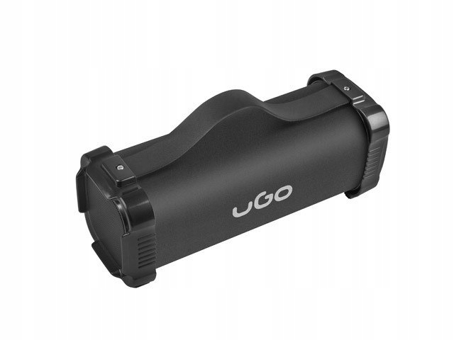 Bezprzewodowy głośnik Bluetooth mini Bazooka 2.0 5