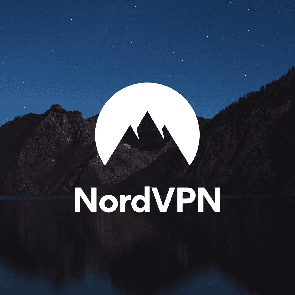 NordVPN konto premium Automat 24/7