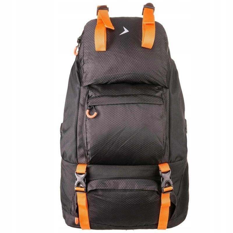 Plecak Outhorn HOZ18-PCT609 grafitowy