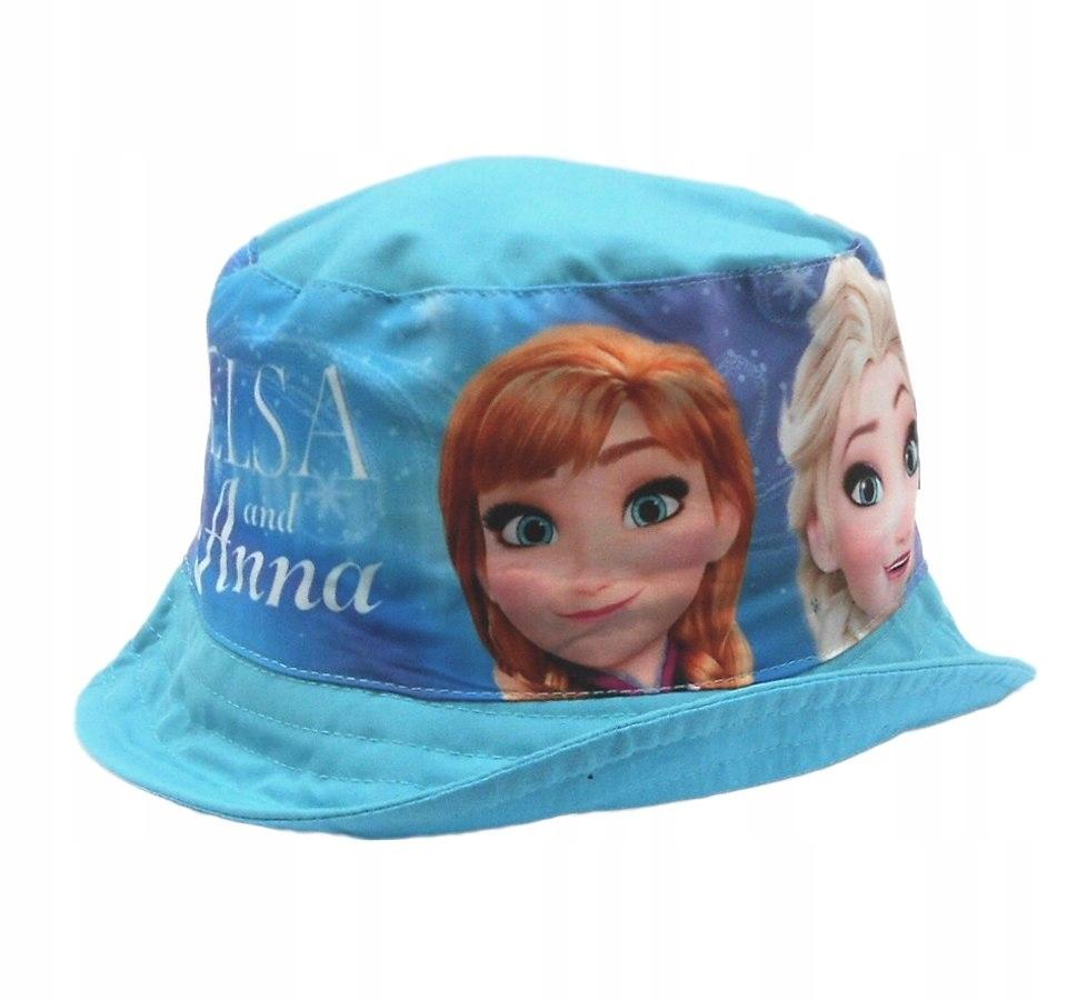 Kapelusz Frozen - Kraina Lodu
