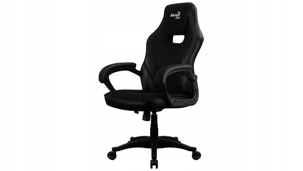 Fotel gamingowy Aerocool AERO 2 ALPHA AEROAERO2-AL