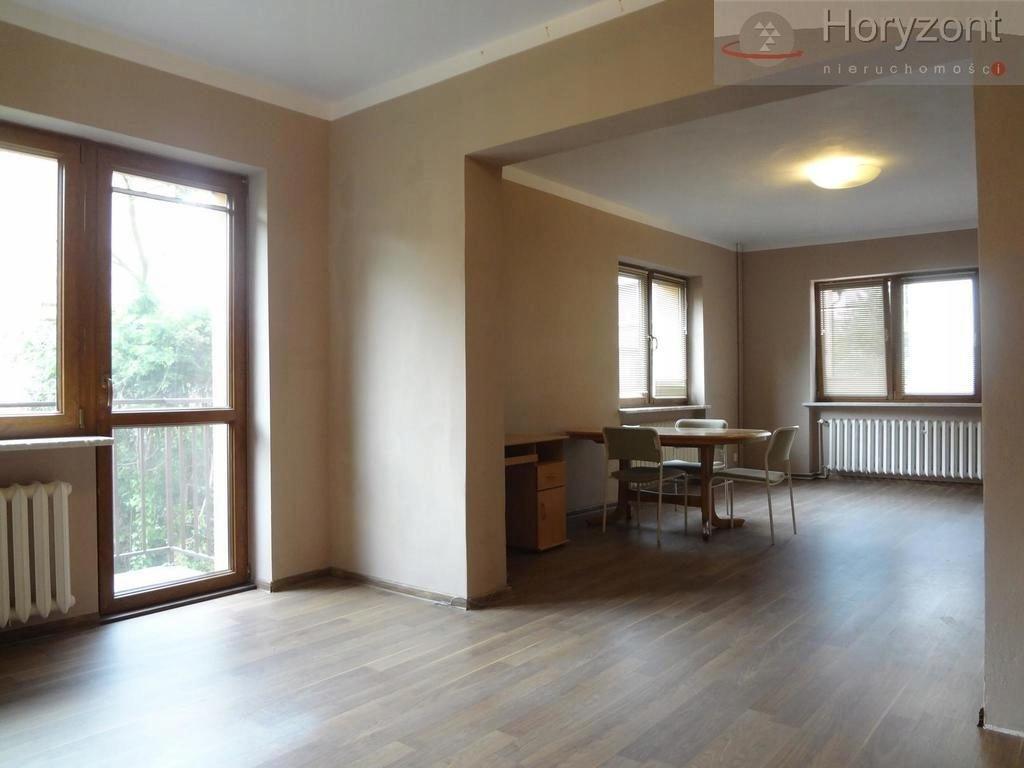 Dom, Szczecin, 428 m²