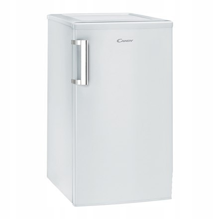 Candy Freezer CCTUS 482WH Upright, Height 85 cm, T