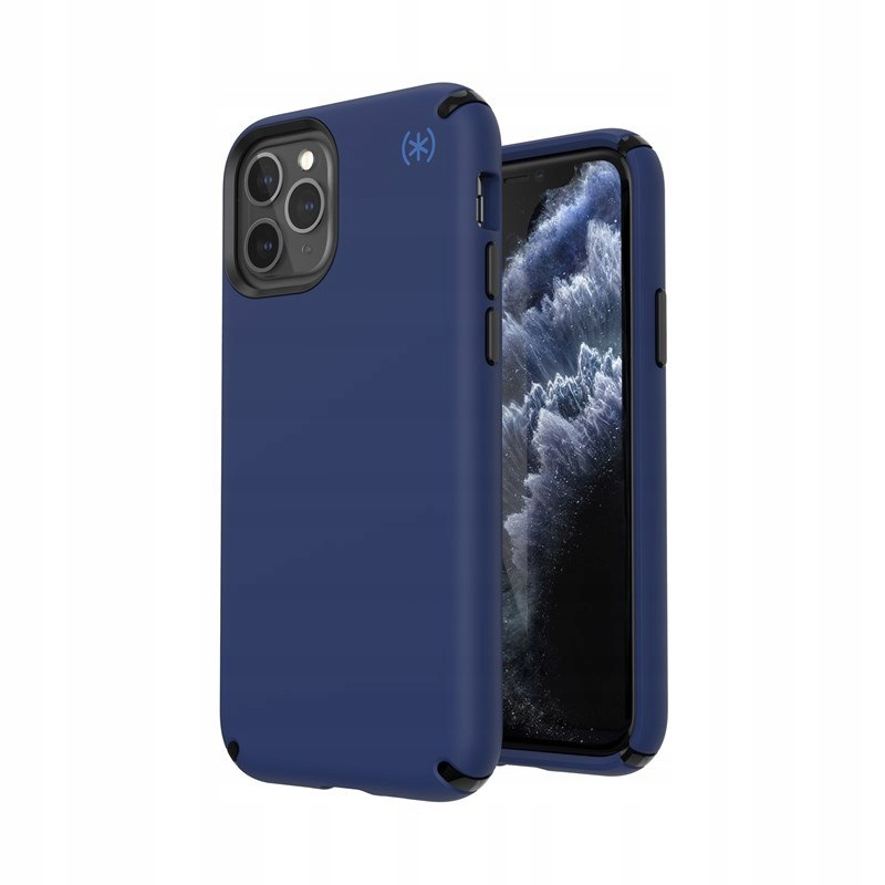 Speck Presidio2 Pro - Etui iPhone 11 Pro z powłoką