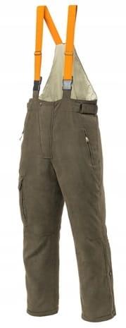 Wyprzedaż! Spodnie Tagart Gomera Classic Roz. XXL