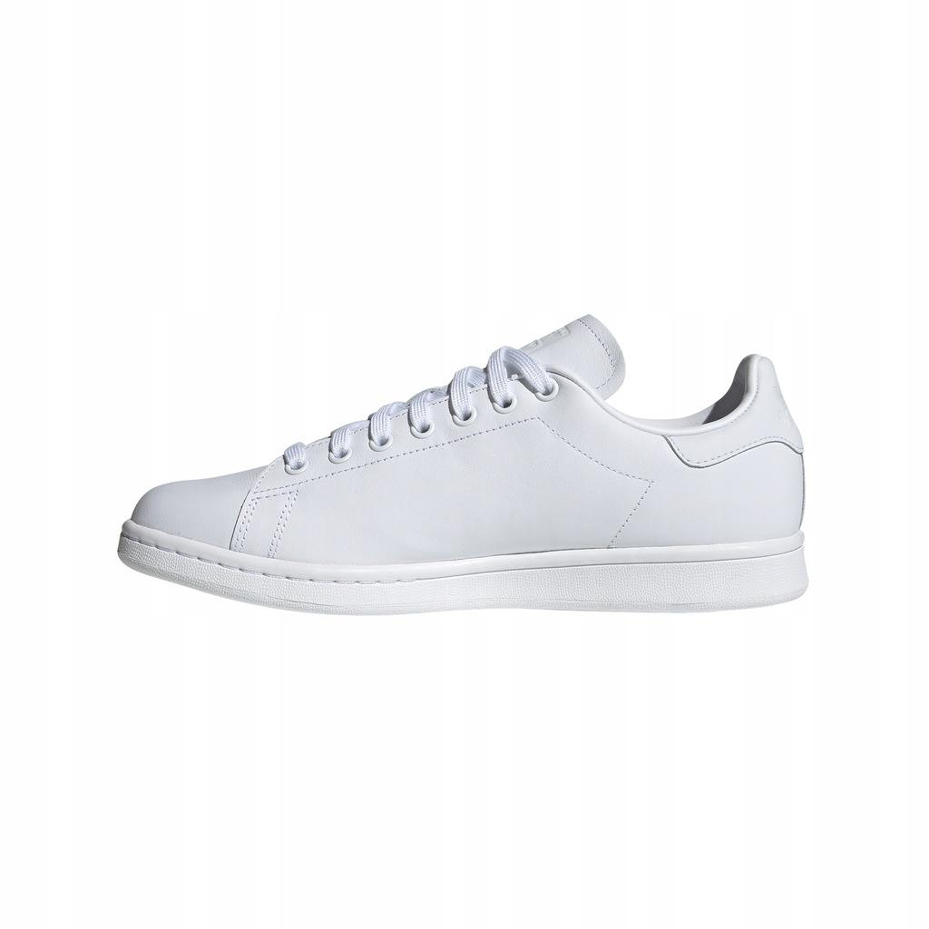Buty adidas Stan Smith BD7451 44