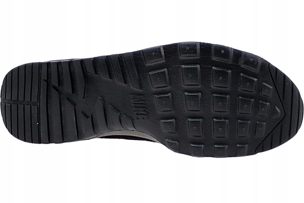 Nike Wmns Air Max Thea Premium 616723 011