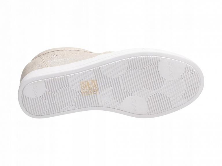 Sneakersy, botki damskie M.DASZYŃSKI SA143 1BE