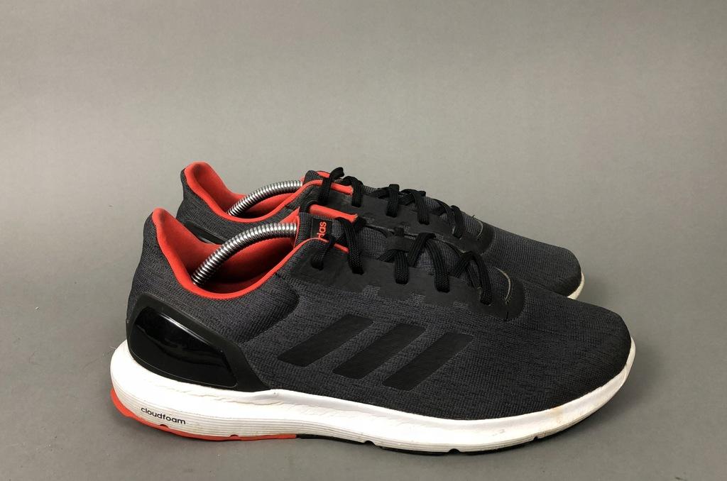 Buty sportowe męskie Adidas Cosmic 2.0 44 rozm