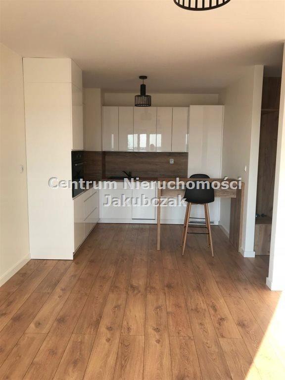 Mieszkanie Gostyń, gostyński, 43,18 m²
