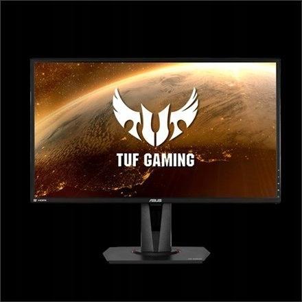 """Asus Gaming LCD VG27BQ 27 """", TN, WQHD, 2560 x"""